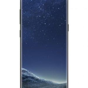 Samsung Galaxy S9 Unlocked