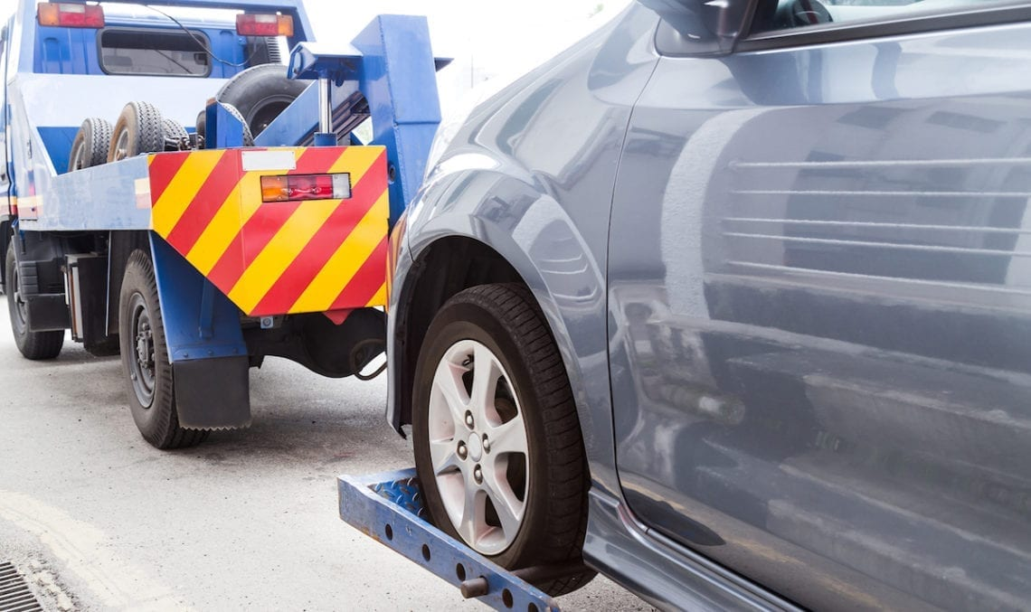 Towing Service Cost >> Cheap Towing Service Louisville 502 200 9304