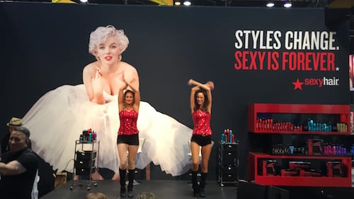 Styles Change Forever Product Release