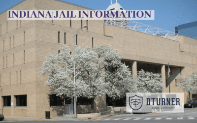 Indiana County Jail Addresses and Contact Information