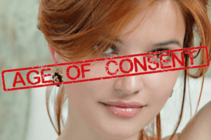 age of consent romeo and juliet law indiana