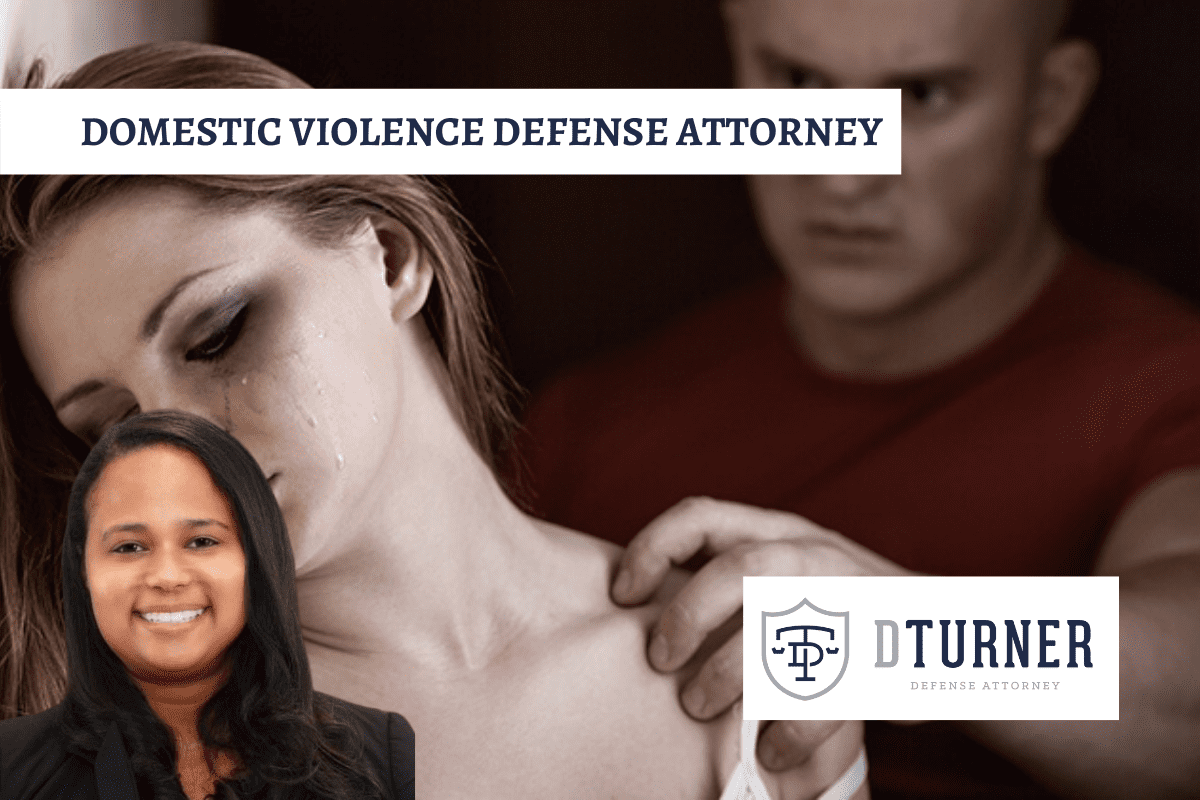 DOMESTIC VIOLENCE ATTORNEY IN INDIANA
