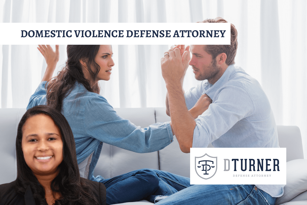 INDIANA DOMESTIC VIOLENCE