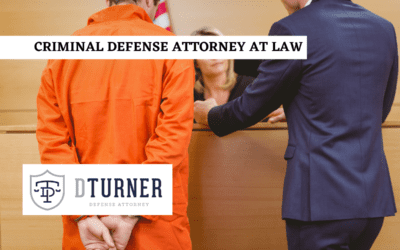 Reasons to Hire a Criminal Defense Attorney at Law in Indianapolis