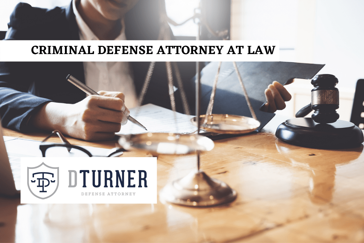 female criminal defense attorney at law indianapolis