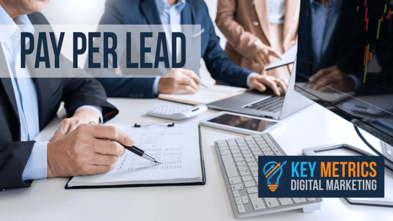 Pay Per Lead Indiana