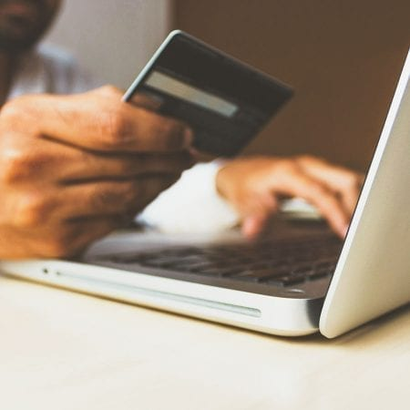 Payments That Work For You