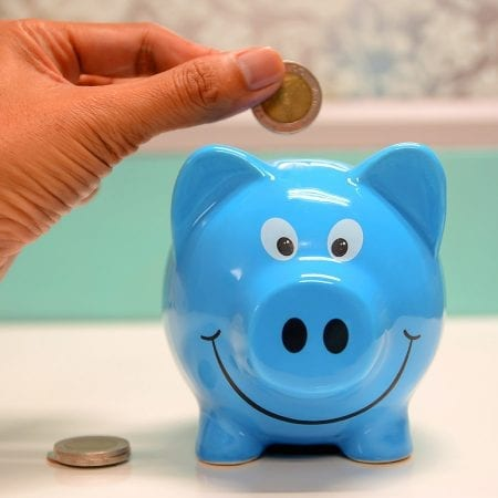 What do You need in a Great Crowdfunding Website?