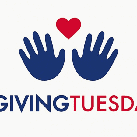 How to Plan a Successful Giving Tuesday Event 2021