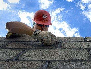 Commercial Roofing Contractors – Call 317-983-0258