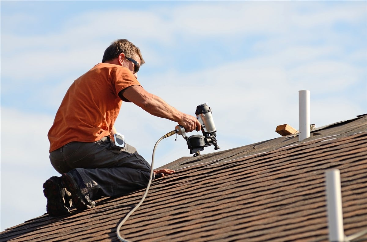 Brownsburg indiana roof contractors