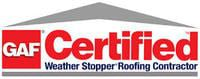 gaf certtified