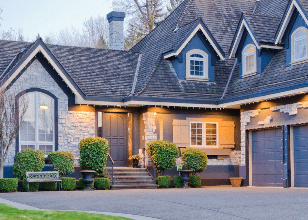 luxury home roofing indianapolis greenwood carmel brownsburg