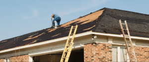 roof replacement indianapolis