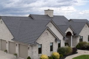 indianapolis roofing contractor and indianapolis roof repair