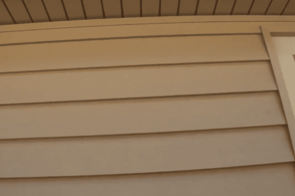 vinyl siding repair indianapolis is a types of siding