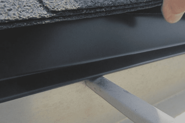 The Importance of the Drip Edge