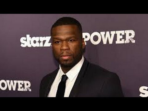 50-Cent-Says-Fk-Golden-Globes-Awards-For-Not-Nominating-Power-Is-Power-Getting-Canceled-