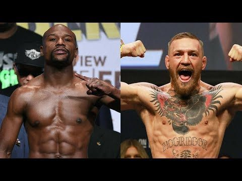 conor mcgregor releases final statement at hip hop news and sports at hip hop news uncensored