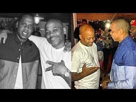 dame dash and jay z hip hop news and hip hop business