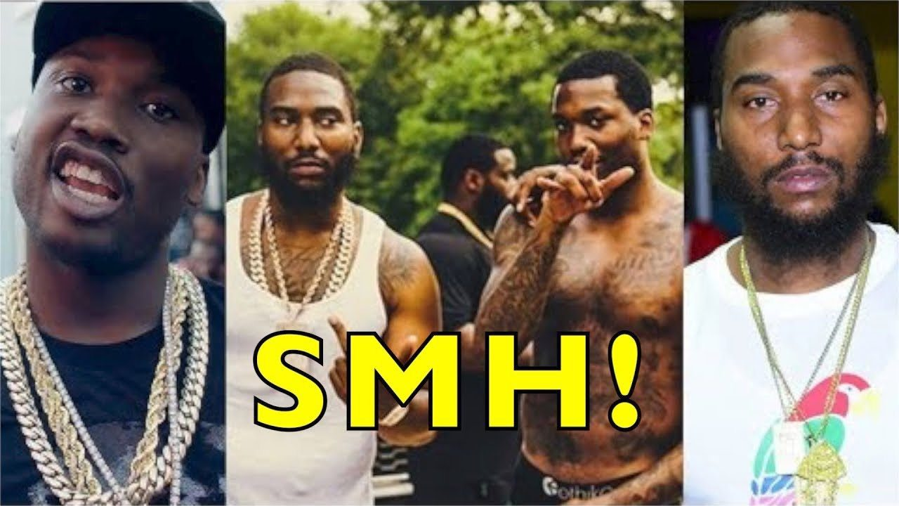 omelly gets shot at hip hop news and entertainment at hip hop news uncensored