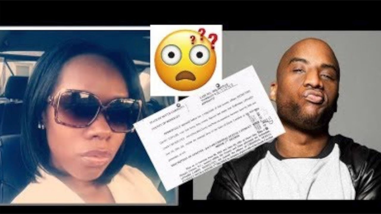 Charlamagne-Tha-God-In-A-World-Of-S-After-Woman-Accuses-Him-Of-The-Unthinkable