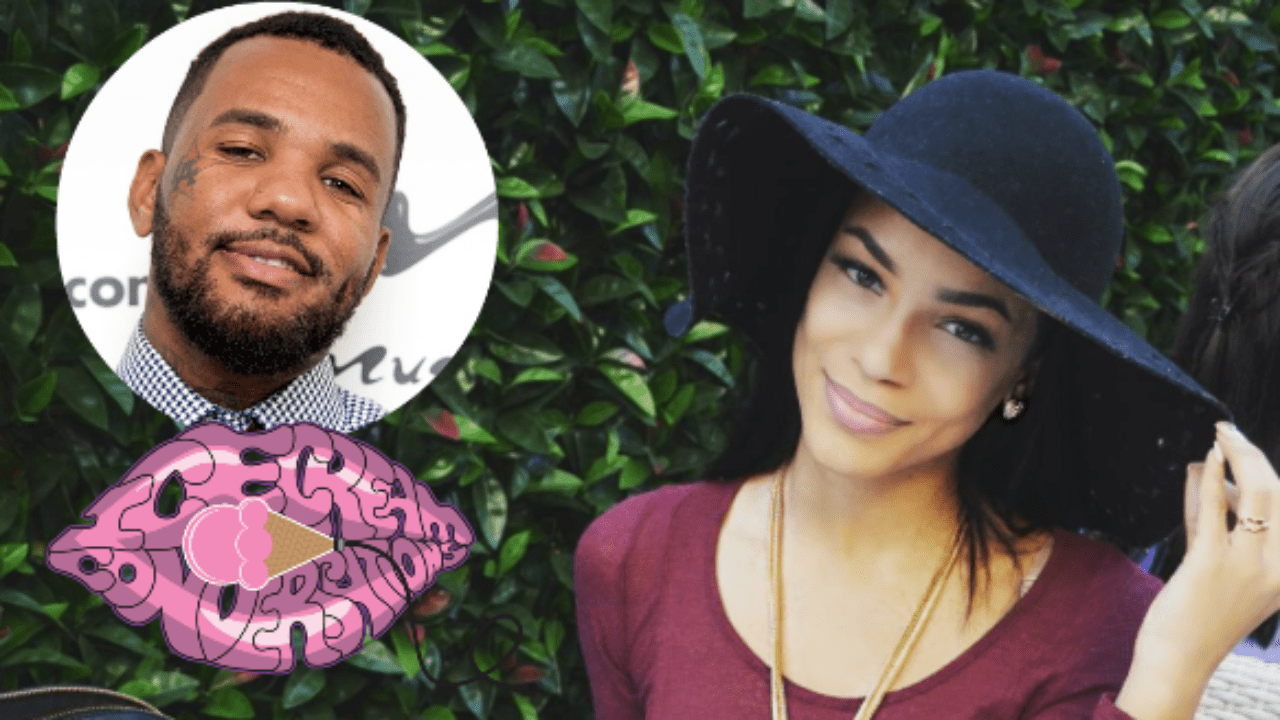 The Game's Royalties Seized To Pay Off $7M Sexual Assault Case