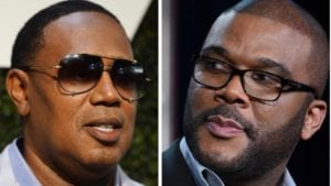 master p n tyler perry
