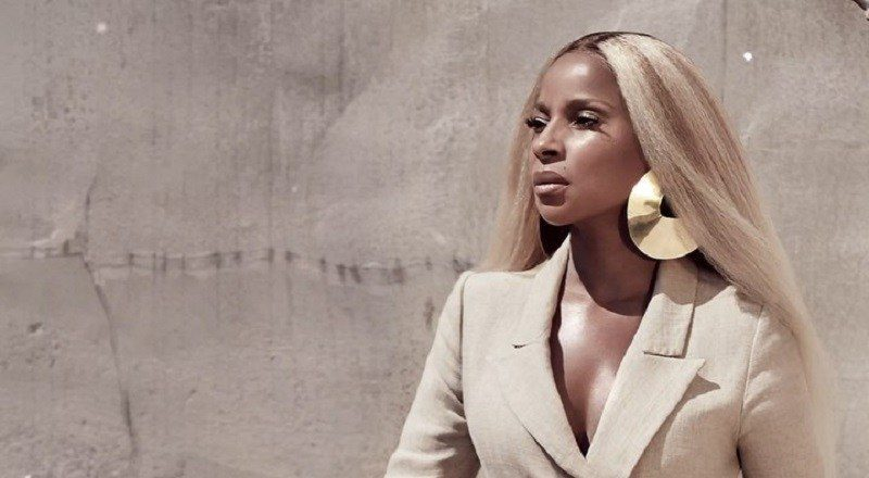 Queen of Hip Hop Soul Pays Tribute To Women