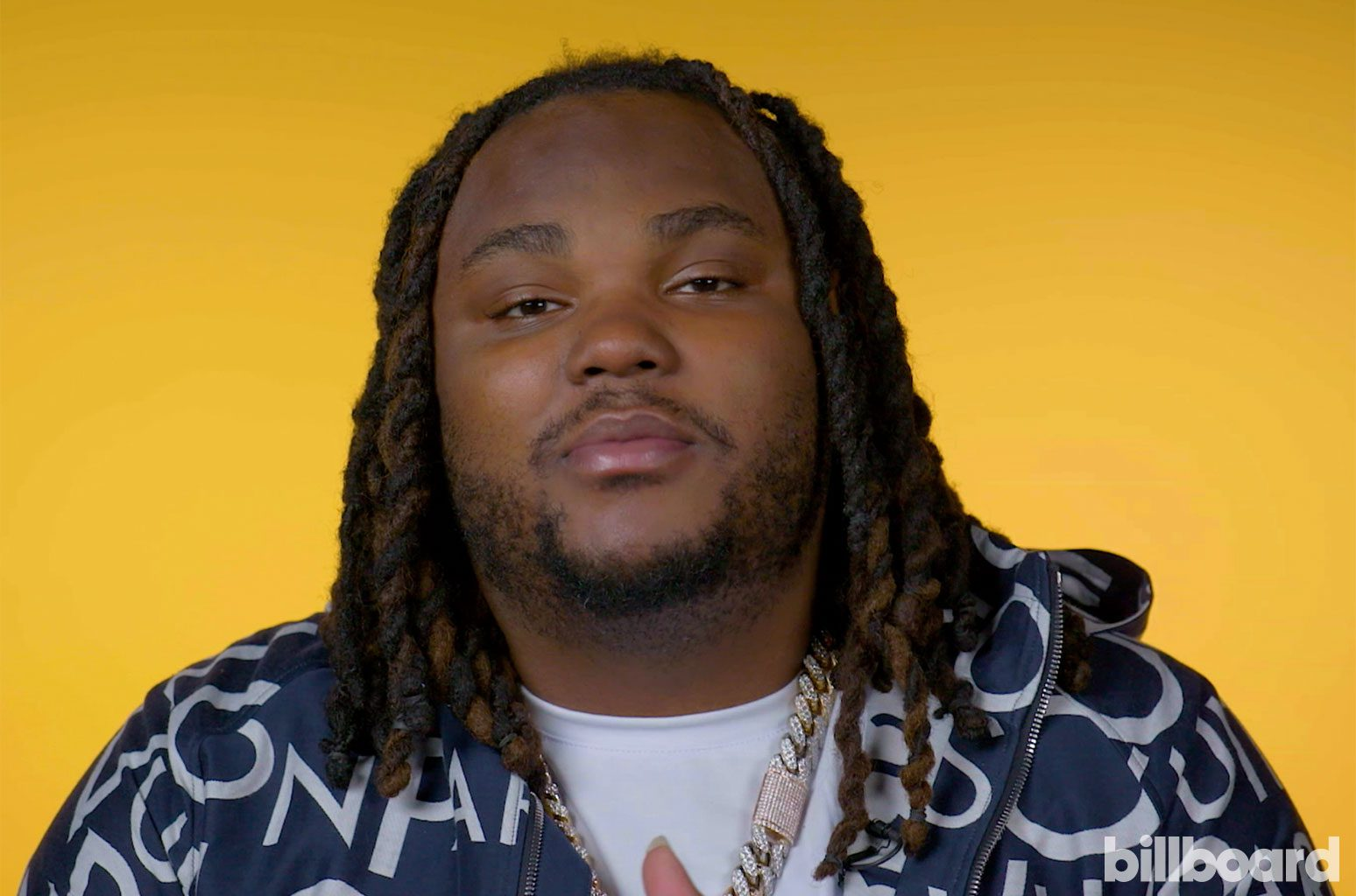 Tee Grizzley's Car Was Shot At And His Manager Killed