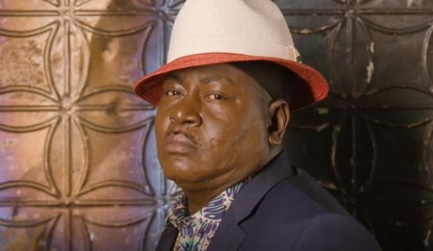Trick Daddy Files For Bankruptcy!!!!!