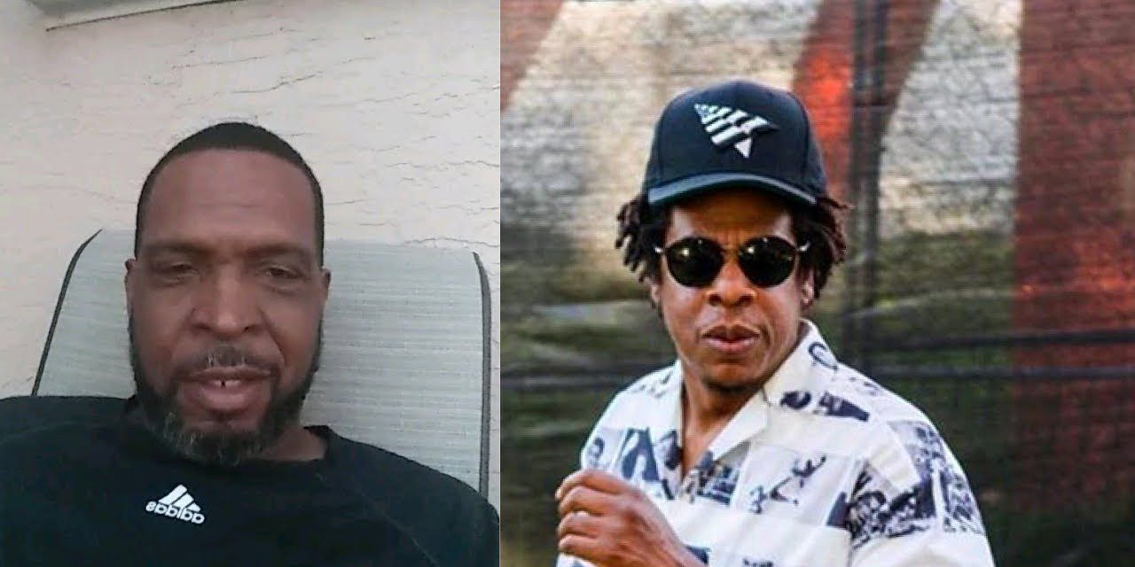 Uncle Luke Blast Jay Z Choices for NFL show
